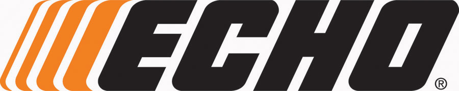 Brown Equipment Company, Inc. Logo